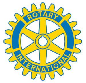Joiner Firm Partner Completes Term as Rotary President