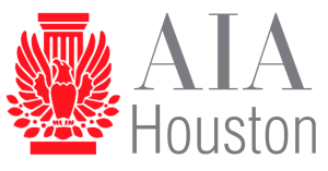 Joiner Architects committed to AIA Houston